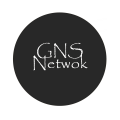 GNS Network - SEO Tasarım Reklamcılık