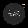 GNS Network - SEO Tasarım Reklamcılık