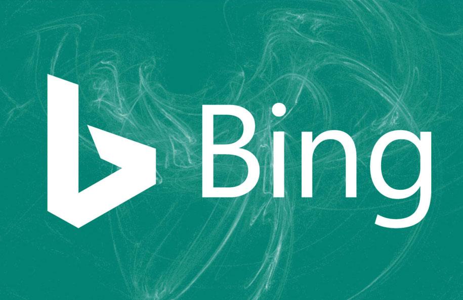 Güncel Bing Sıralama Faktörleri