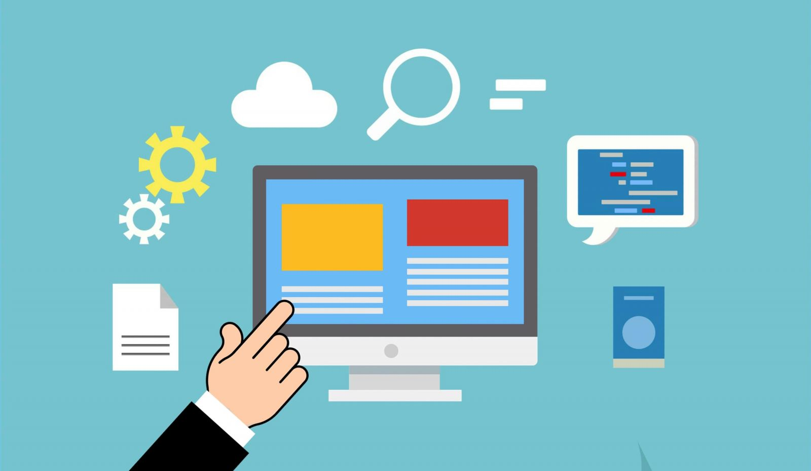Eski, En Başarılı Blog Yazılarını Optimize Edin